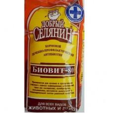 Биовит-80 450 гр.1/32
