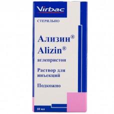Ализин 10 мл. (00360291   )