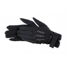 Перчатки Pfiff 100590