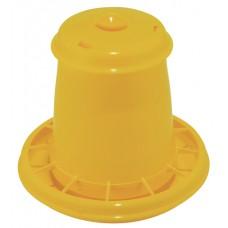 Автокормушка для кур 3.0л. 71126  (00360991   )