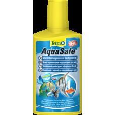 Кондиционер TETRA AquaSafe 250,0 762749