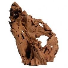 Коряга Мангровая более 40 см.---