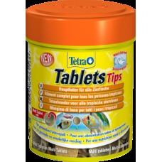 Корм  Tablets Tips №165 таб 761568