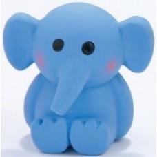 Игрушка д/собак Премиум Пет Слон д/мелк.соб.латекс 7см GOM-AN05 (Япония)