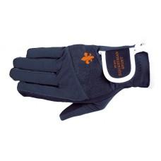 Перчатки Pfiff 101660