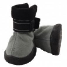 Ботинки 2 для собак YXS144 2 --