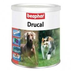 Беафар Drucal Известковая смесь д/соб 250,0  1/6 (00370744   )