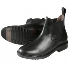 Ботинки летние 011499 Pfiff