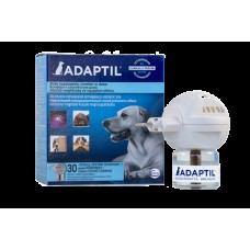 Адаптил 48 мл+диффузор