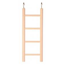Гнездо для канарейки ф 10 см, метал,,