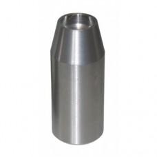 Запасное жало для роговыжигателя №17450 диаметр 15мм (00371948   )