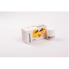 Вазотоп Р 0,625 мг Интервет ШТУЧНО  (00372011   )