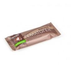 TITBIT Гематоген мясной vitamin (16 шт) 5897 (00372620   )