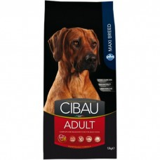 FARMINA Чибау 12 кг д/собак крупных пород Maxi 0993 1/1- (00373233   )