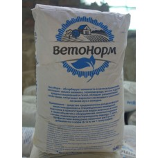 Ветонорм дезинфицирующее ср-во 1/20кг (00374360   )