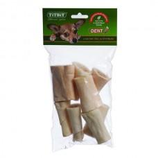 TITBIT Голень баранья малая  - мягкая упаковка 005033