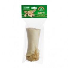 TITBIT Голень говяжья - мягкая упаковка 0429 1/25