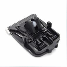 Нож сменный д/машинки Codos CP-5800,,--