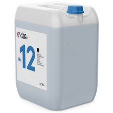 КлинАгент №12 после доения на осн.2,5% хлоргексидина 1/20 кг.