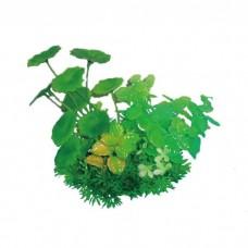 Растение 15см Композиция PRIME M615 (00376355   )
