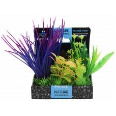 Растение 15см Композиция PRIME M617 (00376356   )