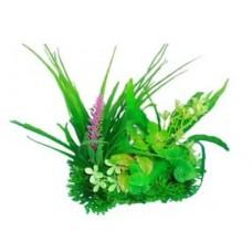 Растение 15см Композиция PRIME M616 (00376357   )