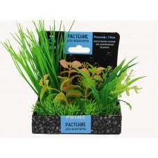 Растение 15см Композиция  PRIME M620 (00376358   )