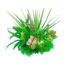 Растение 15см Композиция  PRIME M621 (00376359   )