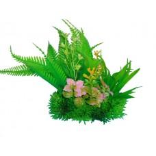Растение 15см Композиция PRIME M626 (00376360   )