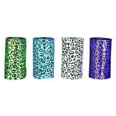 Пакеты для уборки за собаками L 4 рулона х 20 шт цвет в ассортименте ТРИКСИ