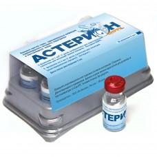 Астерион DHPPiL 1/5 (Ветбиохим) (00377039   )