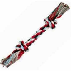 Веревка с узлом,50г./20 см.ТРИКСИ