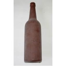 Бутылка для дачи лекарств (00377574   )