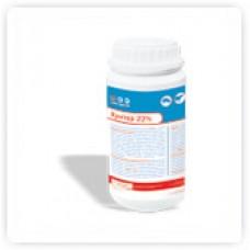 Хунтер 22 (фенбендазол 220 мг) 1кг/уп (00377716   )