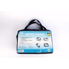 Автогамак для животных 150х170см COLLAR д/больших а/м Dog Extremе  (00378128   )