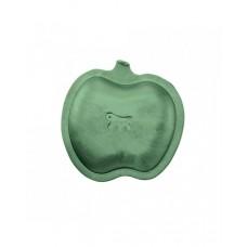 Жевательная игрушка TIN & NAT яблоко, для грызунов, 50*2,,