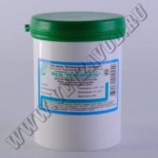 Левомеколь мазь 50 гр (Ветенираные препараты завод) (00378907   )