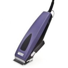 Машинка для стрижки животных Moser 1233-0063 Animal Rex black/violet
