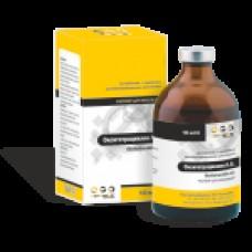 Окситетрациклин  Л.А,100 мл. 20% пролонгир.+кетопрофен (00379984   )
