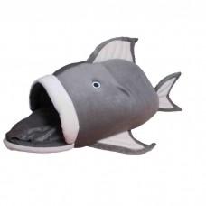 Домик для животных Рыба MAVA № 3 (00380295   )