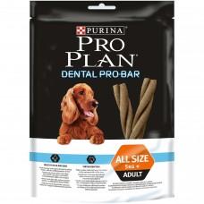 PRO PLAN DOG 150 гр. д/с сух. орал для крупн.средн собак  (00381306   )