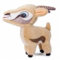 Антилопа игрушка д/собак мягкая 230мм Triol 12141108