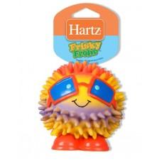Домовенок игрушка д/собак латекс Frisky Frolic Dog Toy H86633
