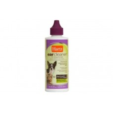 Средство для очищения ушей, для кошек и собак Ear Cleaner for Dogs&Cats  H98702