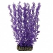 Растение 20см  20038EO