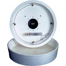 Инкубатор малогаборитный ИМЭ-25-220 (00383194   )