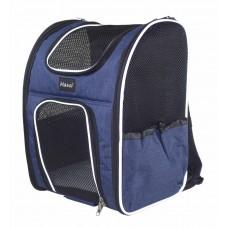 Рюкзак 31*25*41 см