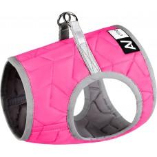 Жилет шлейка AiryVest ONE, размер S1 розовый (00385206   )