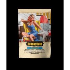 BROOKSFIELD Cat 85,0 Sterilized/Light пауч д/кошек Индейка в соусе 0057 1/22