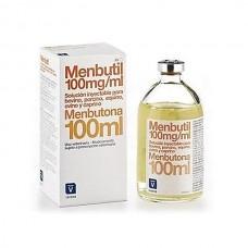 Менбутил 100 мл LIVISTO  (00385814   )